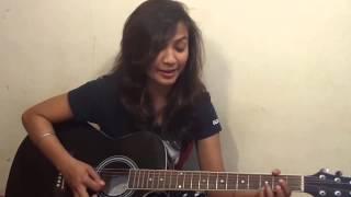 Jaane Nahi Denge Tujhe | 3 Idiots | By Prerna Khushboo | India's Digital Superstar