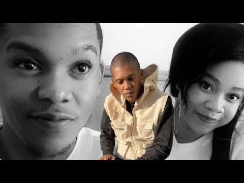 Patrick Seleka from Skeem saam's cheating ways landed his wife with depression