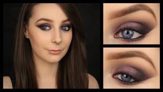 Beauty on a Budget: Makeup Academy (MUA)