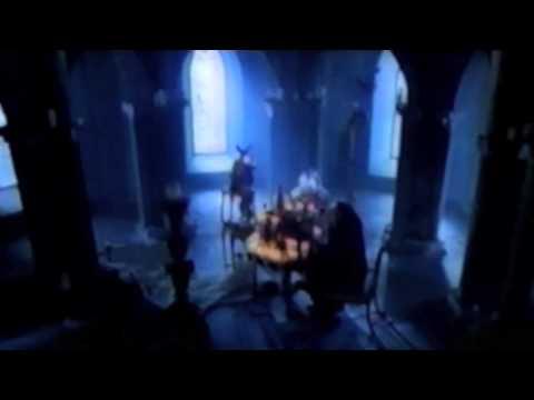 """""""The Highway of Love and Death"""" (Meatloaf vs. Bryan Adams) Karaoke Version"""