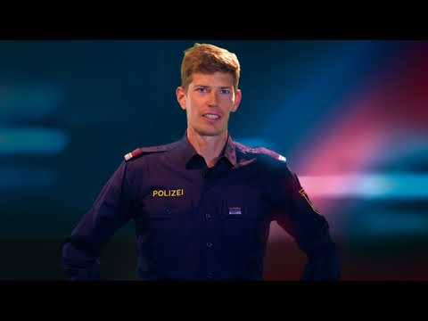 Julian Eberhard: Mit Langlaufen und Langfingern beschäftigt. Bewirb auch du dich!