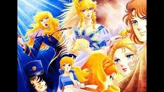 "Video Lady Oscar, 1990 Anime Movie (Sub Esp) ""Versailles no Bara: Seimei Aru Kagiri Aishite"" download MP3, 3GP, MP4, WEBM, AVI, FLV Juli 2018"