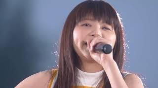 2 いきものがかり からくり+ YELL Intro Chou Ikimono Matsuri 2016 Jimoto de Show!! ~Atsugi Desho!!!~