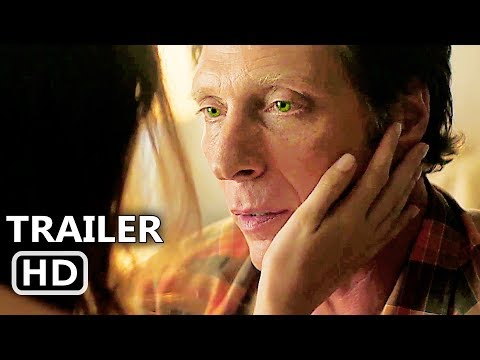 THE NEIGHBOR Official Full online (2018) William Fichtner