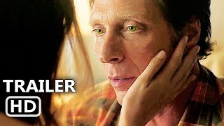 THE NEIGHBOR Official Trailer (2018) William Fichtner