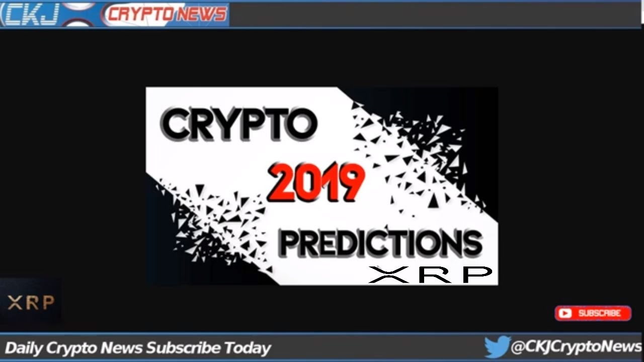 Will Crypto Make you Rich  Cryptocurrency Predictions For