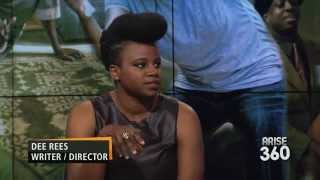 Arise Entertainment 360 with Writer/Director Dee Rees