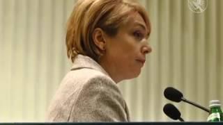 Міністр освіти – про зміни в галузі| Телеканал Новий Чернігів