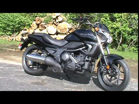 2014 honda ctx 700 n dct youtube. Black Bedroom Furniture Sets. Home Design Ideas