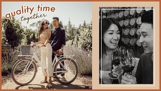 finally-alone-time-together-wahlietv-ep674