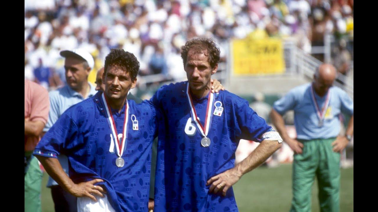 italia maglia azzurra 1994 | numerosette.eu