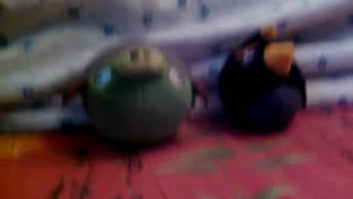 Обзор мягких игрушек с Али экспресс