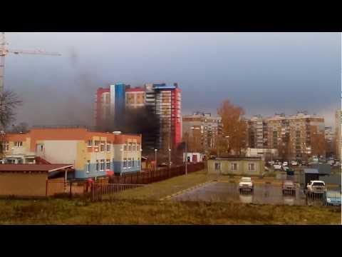Новостройки метро Коломенская в Москве от застройщика - 15
