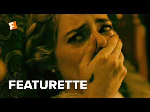 Ready or Not Featurette - Radio Silence (2019) | Movieclips Coming Soon