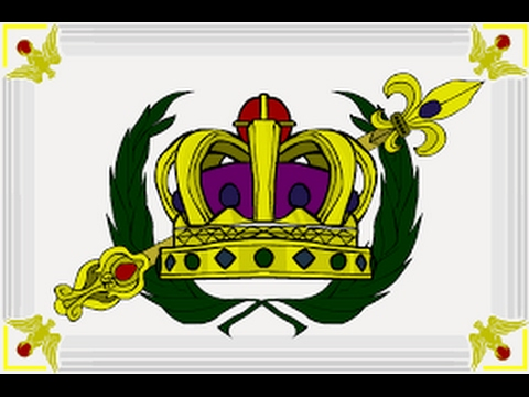 Why I'm a Monarchist
