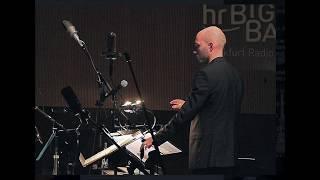Conticinium | HR Bigband