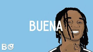 🦋 Swae Lee x Drake Type Beat - BUENA | Prod. BO Beatz