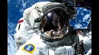 Expedition 42: US EVA #31 Preview