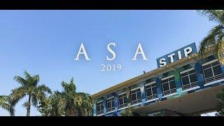 Gambar cover OPTK 2019_STIP JAKARTA_ASA