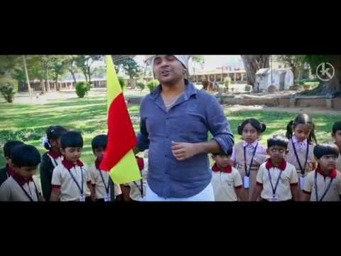 Januma Needuthale Unplugged | Ashwamedha Karthik | Kannada Unplugged
