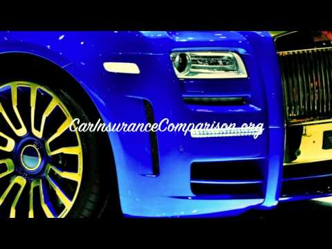 cheap-auto-and-car-insurance-quotes-in-arizona