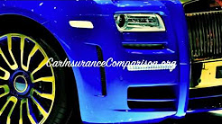 Cheap Auto and Car Insurance Quotes in Arizona
