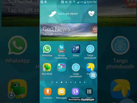 Free Islamic Apps Recommended On Android