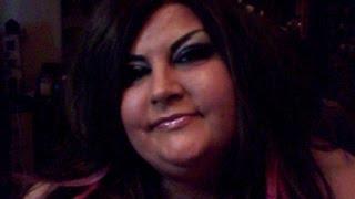 total beauty sampler box reveil  october, 2012 Thumbnail