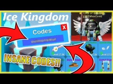 Codes For Unboxing Simulator In Roblox - Youtube Roblox Unboxing Simulator Codes How To Get Robux