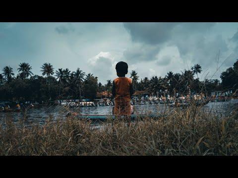 Nehru Trophy Boat Race 2019 Alappuzha Kerala