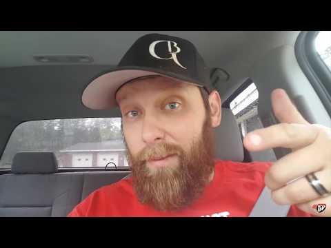 My Trucking Life - HEADED WEST TRUCKING - #1427