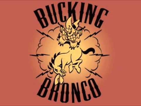 Bioshock Infinite Bucking Bronco Jingle