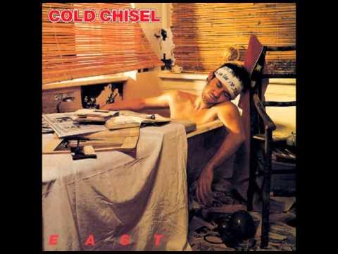 Cold Chisel - ''East'' (1980) Full Album