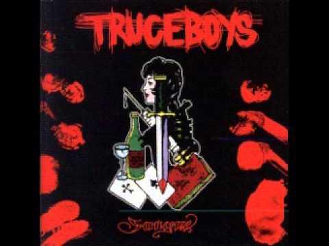 Download Truceboys - Sangue [Full Album] 2003