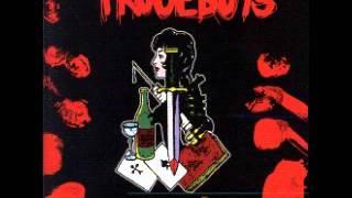 Truceboys - Sangue [Full Album] 2003