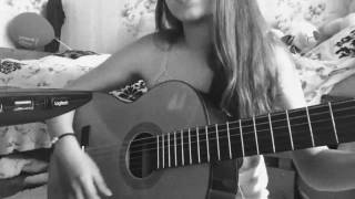 Cover song Баста - Выпускной