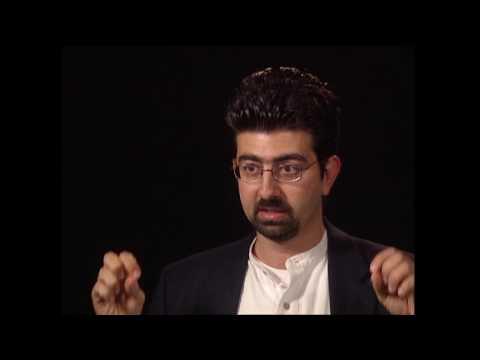 Pierre Omidyar 13