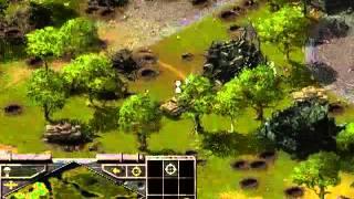 серия обзоров игр