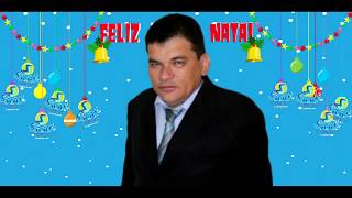 Mensagem de Natal do SAAE de Jaguaribe.
