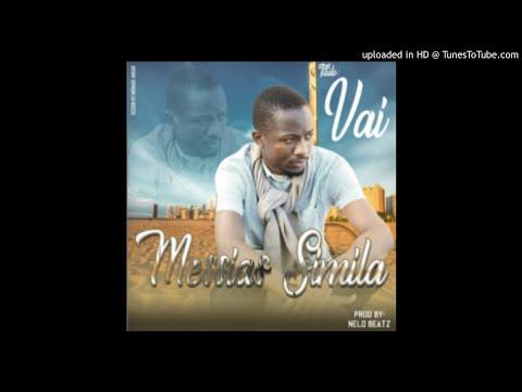 Messias Simila - Vai (Audio) thumbnail