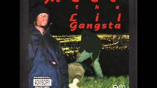 Lil Gangsta P - Puttin
