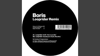 Looprider (ALTZ