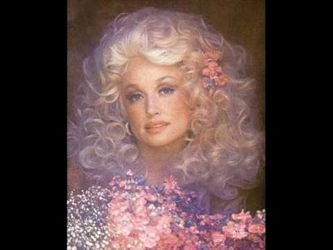 Dolly Parton - The Carrol County Accident
