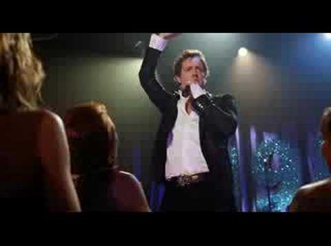 Hugh Grant - Meaningless Kiss