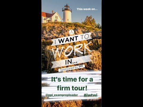#iwtwi - Camden, Maine