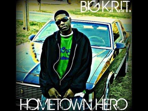 big-k-r-i-t-boast-or-brag-remix