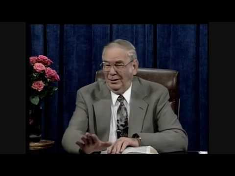✞ Where Are The Dead?; in-depth Bible study