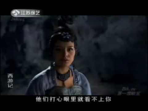 Tan Tay Du Ky 2009.wmv