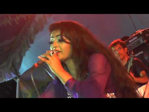 Bangla song | salma | ami chailam jare vobe pailam na tare