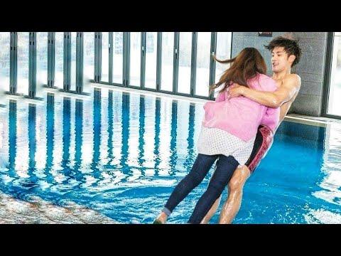 Download Sari Galiyan Teri Song 💗 New Korean Mix Hindi Songs 2021 💗 Korean Drama 💗 Chinese Love Story Song